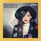Обложка L Amore Esiste (Dj Manuel Citro Bachata Remix) - Francesca Michielin