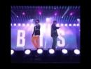 だただた - SaveMeのテテジンを見る動画 - - @BTS_twt テテジン Taejin テテ ジン V JIN 태태 진.mp4