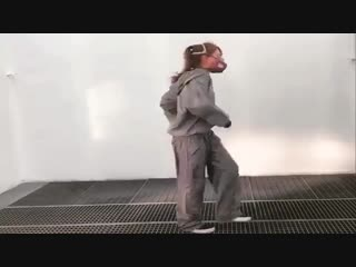 Ганвест - Никотин (Ramirez & Rakurs Remix)