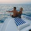 Яхты и катера в Сочи! Морские прогулки, аренда.