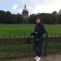 Елена Хмелева