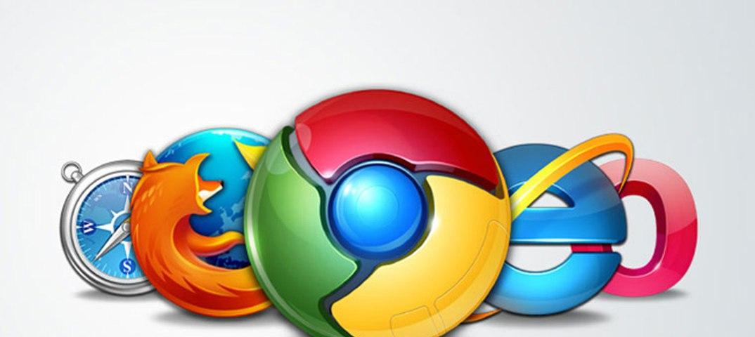 Браузеры для компьютера тор tor open browser hyrda вход