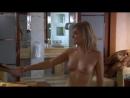Голая Матильда Буцко Matylda Buczko в сериале Криминальная Австралия Underbelly 2008 Сезон 1 Серия 6 s01e06 1080p