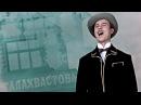 За двома зайцями українською 1961 1080p FullHD Реставрація