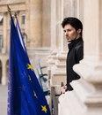 Павел Дуров фото №10
