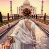 Путешествия  Индия 2020