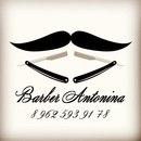 Личный фотоальбом Barber Antonina