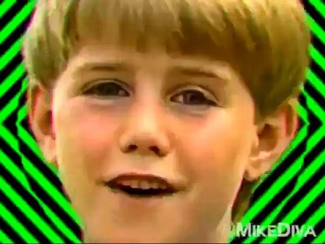 Kazoo Kid Remix I Like To Sing Dance Pretend Aaaand I Like To Have FunFunFunFun 4Chanvideo 16