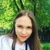 Svetlana Klementyeva