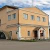 Вологодская районная детская библиотека