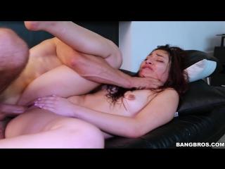 Colombiafuckfest - Melissa Chacon