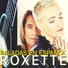 Roxette - Una Reina Va Detrás De Un Rey (Queen Of Rain)