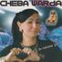 Cheba Warda - Ana Gualbi Rah Mrid