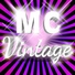MC Vintage - That's the Way I Like It