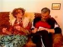 33 КВАДРАТНЫХ МЕТРА сезон 0, серия 1 Невеста Ира