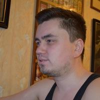 Артур Ахметжанов