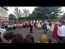 Valsul pentru părinți2017 Iordănești