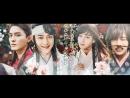 Hwarang FMV Sooho Banryu Yeowool Hansung