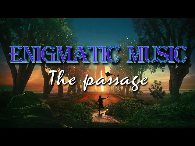 ✿Энигматическая Расслабляющая Музыка Прохождение Enigmatic Relaxing Music The passage