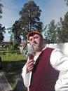 Клим Жуков фотография #34