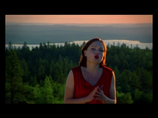 Nightwish sleeping sun (official video)