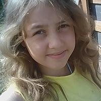 КристинаРжевская