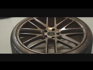 Покраска дисков жидкой резиной Rubber Paint   AUTOGEEK