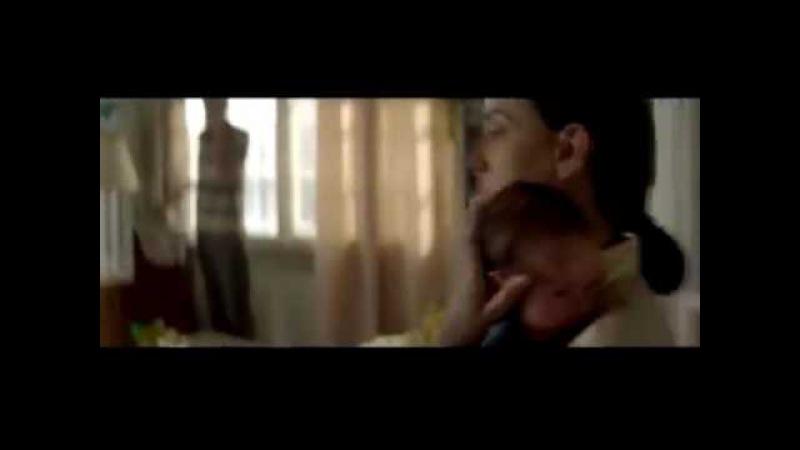 Carla's Dreams - Spot Lidl: Pentru ca acasa e mereu pe primul loc. Meriti sa fii surprins