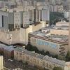 Апартаменты Галереи Чижова