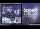 Dissection - Unhallowed (Storm of the Light's Bane)