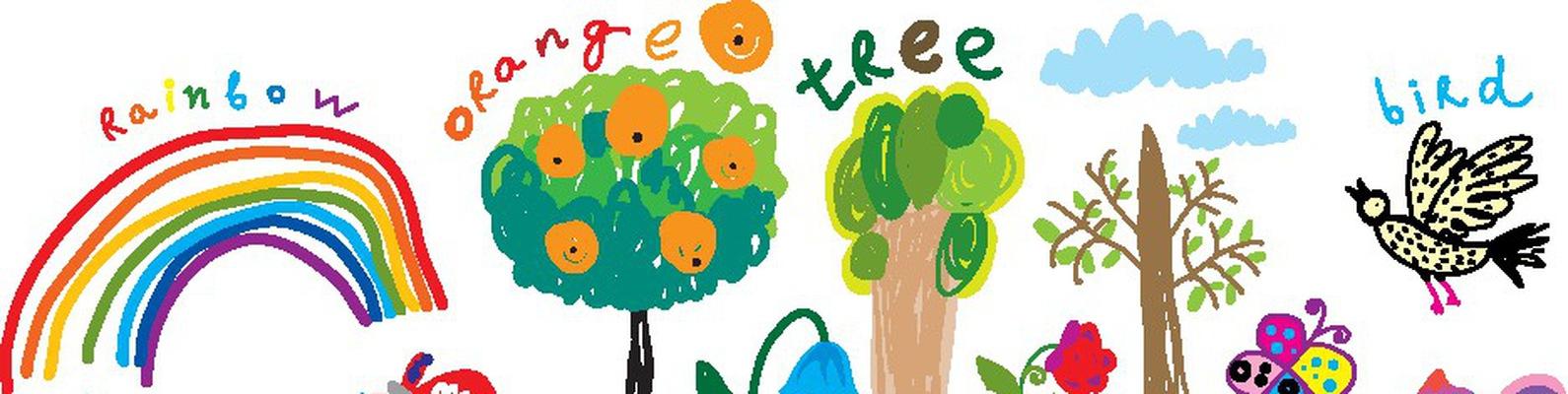 Открытки, нарисовать смешной рисунок на тему зачем я учу английский язык