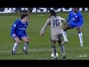 Челси Барселона ЛЧ 2004 2005 1 8 финала