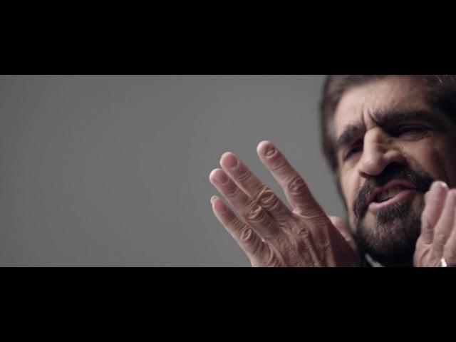 Harout Pamboukjian - Te achers qez voronen Հարութ Փամբուկչյան ֊ Թե աչերս քեզ ո