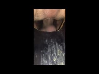 Чувака ебут в gloryhole #gay #porn #homemade #bareback #cumdump