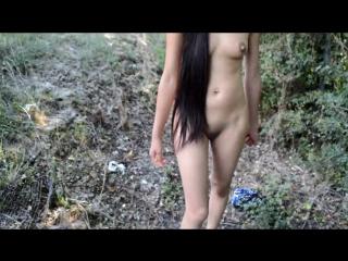 Indian gf porn seductive desi girl naked - indian porn