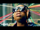 Silentó - Watch Me Whip/Nae Nae Official Music Video
