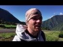 Я ушел на Эверест =) Сижу на высоте 2860 и пишу пост!