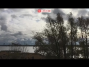 Авиа шоу Русских витязей в Ижевске LIVE