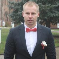 Богдан Игнатюк