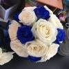 """Цветочный салон """"Лотос"""" Тамбов (цветы, доставка)"""