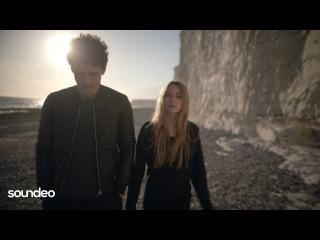 Poletely - Не сон (Original Mix) [Video Edit]