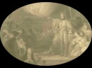 Duetto Abigaille Nabucco Giannina Russ Enrico Nani 1913 Libretto