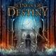 Wings of Destiny - Destiny