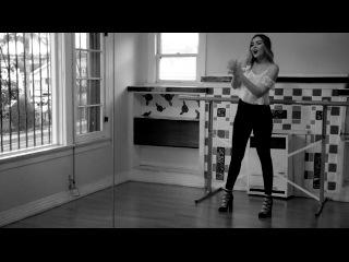 Luis Fonsi Ed Sheeran - Despacito/Shape Of You - Mash Up Cover by Isabella Pulido