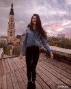Личный фотоальбом Лолиты Омельченко