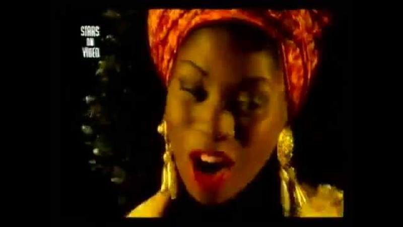 M People Someday Music Video
