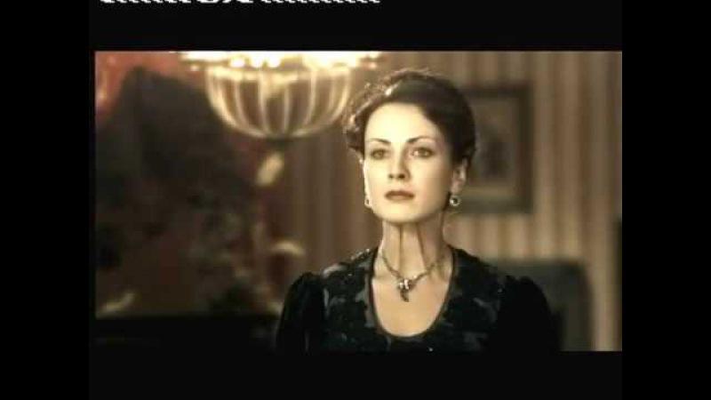Благодарю не надо романс из сериала о Марии Пуаре Я ехала домой Поет Ирина Крутова