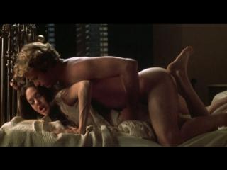 Анджелина джоли - соблазн / angelina jolie - original sin ( 2001 )