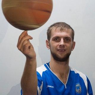 БК ВГУЭС в сезоне 2016/2017
