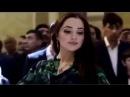 Тамила Эльдарханова на Чеченских свадьбах NEW 2016